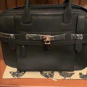 Beautiful Melie Bianco bag brand new!!!